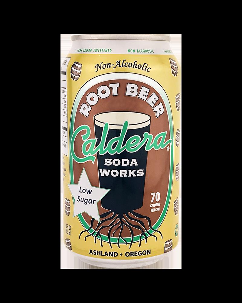 Caldera-Root-Beer
