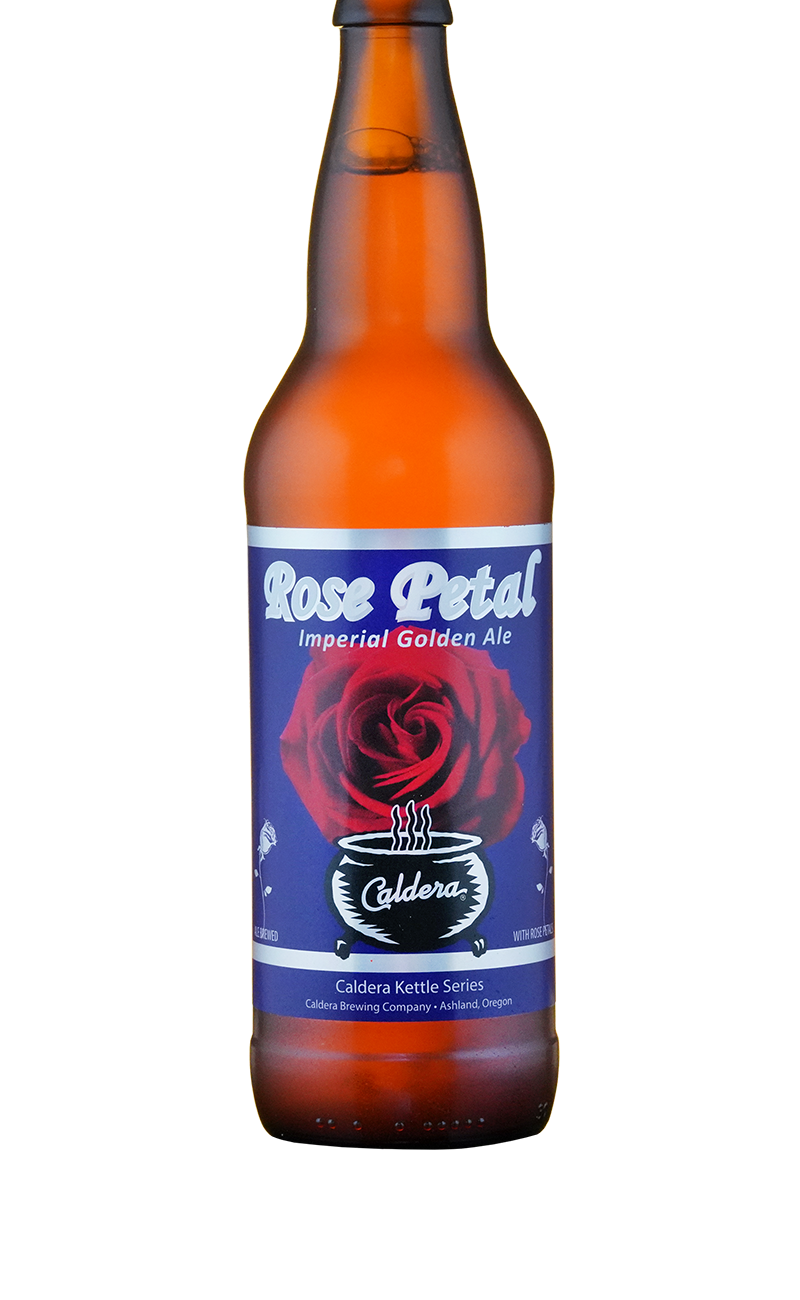 Caldera-Rose-Petal-Imperial-Golden-Ale
